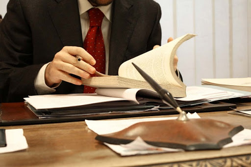 Юридическая консультация по семейному праву